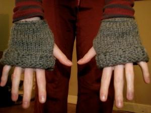 29 gloves